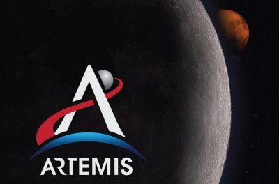Artemis Generation